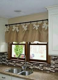 diy burlap curtains love these um jennifer when can you make