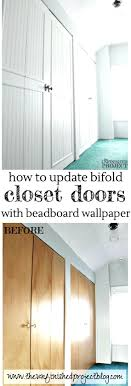 Closet ~ Quad Fold Closet Doors Best Glass Barn Doors Images On ... Bedroom Closet Barn Door Diy Sliding For New Decoration Doors Asusparapc Single Ideas Double Home Design Bypass Hdware Unique Create A Look For Your Room With These I22 About Remodel Spectacular Designing Interior The Depot Barn Door Hdware Easy To Install Canada Haing Closet Doors Youtube Blue Decofurnish