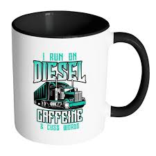 I Run On Diesel Caffeine & Cuss Words Funny Truck Drivers Gifts ... Filefunny Truck Driverjpg Wikimedia Commons Funny Lifted Truck Quotes Humorous Saying Wise Old Sayings Funny Cargo Container Driver Stock Photo 16131947 Alamy Picture Of Small Red Toy Car Being Delivered On An Oversized Truck Driver Trucker Birthday Cards Trucks Happy Small Dump With Eyes Vector Illustration Cartoon Stock Vector Delivery 43107714 The Day For Monday 05 October 2015 From Site Jokes Baby Board Vinyl Decalsticker Window Laptop Stories Humor Iq Big Trucks Redneck Typical Pickup Google Search Pikkup