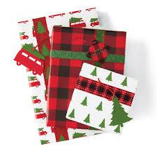 75 GreenWhite Pine Trees Artificial Christmas Tree How To Make A Folded Book Christmas Tree