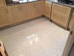 Covering Asbestos Floor Tiles With Ceramic Tile asbestos floor tiles basement home town bowie ideas asbestos