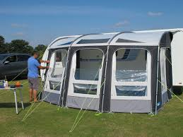 Kampa ACE 400 Poled Caravan Awning (2018) | Tamworth Camping Kampa Air Awnings Latest Models At Towsure The Caravan Superstore Buy Rally Pro 390 Plus Awning 2018 Preview Video Youtube Pitching Packing Fiesta 350 2017 Model Review Ace 400 Homestead Caravans All Season 200 2015 Mesh Panel Set The Accessory Store Classic Expert 380 Online Bch Uk Of Camping Msoon Pole Travel Pod Midi L Freestanding Drive Away Campervan