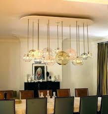 Rustic Dining Room Light Fixture Cool Fixtures Lighting
