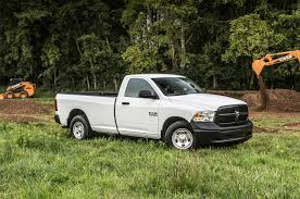 10 Cheapest New 2017 Pickup Trucks Hot Sale 380hp Beiben Ng 80 6x4 Tow Truck New Prices380hp Dodge Ram Invoice Prices 2018 3500 Tradesman Crew Cab Trucks Or Pickups Pick The Best For You Awesome Of 2019 Gmc Sierra 1500 Lease Incentives Helena Mt Chinese 4x2 Tractor Head Toyota Tacoma Sr Pickup In Tuscumbia 0t181106 Teslas Electric Semi Trucks Are Priced To Compete At 1500 The Image Kusaboshicom Chevrolet Colorado Deals Price Near Lakeville Mn Ford F250 Upland Ca Get New And Second Hand Trucks For Very Affordable Prices Junk Mail
