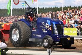 Tractor Pulling News - Pullingworld.com: New Home For Silvia+ Grain Hollars Mafia 4wd Tractor Pull Pinterest Pulling Adult Safety Green Tshirt Outlaw Truck Pulling Bangshiftcom And Associations Thunder News Pullingworldcom New Light Super Stock Orange Gangster Deere Goes Record Crowd Seen For In The Ville And Ep 1618 4 Wheel Drive Diesel Tomahwi My Life Style Wikipedia