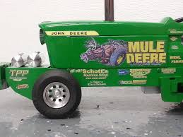 100 Truck And Tractor Pull Videos Toy Pulling Tractor Videos Yahoo Search Results Desserts
