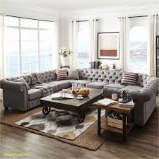 Dining Table In Living Room Awesome Best Furniture Olx