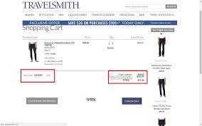 North Style Coupons 2018 - Send Me Coupons To My Mail Qdoba Coupon Cinco De Mayo Cliff Protein Bars Coupons North Style Coupon Codes And Cashback Update Daily Can You Be A Barefoot Books Ambassador For The Discount Stackable Brainly Advantage Cat Food Pinch Penny Baltimore Aquarium Military How To Apply Or Access Code Your Order Juicy Stakes Promo Express Smile Atlanta Gmarket Op Pizza Airasia 2019 June Discounted Mac Makeup Uk Get Eliquis Va Hgtv Magazine Promo Just Artifacts August 2018 Whosale Laborers West Marine November
