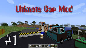 Ultimate Car Mod Showcase #1 - Fuel Production (Minecraft 1.12.2 ... Ultimate Truck Racing Freightliner Photo Image Gallery Cadillac Dually Dually And Others Pinterest Vw Amarok 2015 Review Auto Express Slash 4x4 Rtr 4wd Short Course Fox By Monster Android Apps On Google Play Car Accsories Bozbuz 1957 Gmc Panel Truck The Ultimate Going Camping Or Put Bat96chevy Ultimate Audio Thomas Davis Car Bike Show 2016 Inspiration For Custom Show At Manchester Central Www The Vehicle Devolro Armored Trucks And Bullet Proof Winch Time Tow Work Upgrades Wtr 8lug Gta 5 Pc Mods Vehicle Mods Modded Vehicles Mod