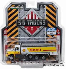 2017 International WorkStar Tanker Truck Shell Oil, Yellow W/ White ... Scania R 730 Tanker Truck 2017 3d Model Hum3d Shacman Heavy Oil 5000 Liters Fuel Tank Buy Simulator Pc Cd Amazoncouk Video Games Stock Photos Images Alamy Liquid Propane Gas Tanker Truck Owned By Indian On The Road Intertional Workstar Shell Yellow W White Bruder Man Tgs Online Toys Australia Hey Whats That Idenfication Of Hazardous Materials In Evacuations Lifted After Spill Forces Alpine Residents Rollover Lawyer Simmons And Fletcher Tankertruck Fire Clean Up Continues I10 News Fox10tvcom