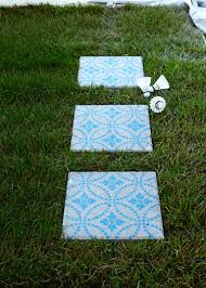 10+ DIY Garden Path Ideas - How To Make A Garden Walkway Garden Paths Lost In The Flowers 25 Best Path And Walkway Ideas Designs For 2017 Unbelievable Garden Path Lkway Ideas 18 Wartakunet Beautiful Paths On Pinterest Nz Inspirational Elegant Cheap Latest Picture Have Domesticated Nomad How To Lay A Flagstone Pathway Howtos Diy Backyard Rolitz