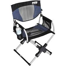 GCI Outdoor Pico Compact Folding Camp Chair With Carry Bag 690grand Light Weight Oversized Portable Chair With Mesh Back Storage Pouch And Folding Side Table For Camping Outdoor Fishing 300 Lbs High Capacity Timber Ridge Lweight Bag And Carry Adjustable Harleydavidson Bar Shield Compact Xlarge Size W Ch31264 Steel Directors Custom Printed Logo Due North Deluxe Director Foldaway Insulated Snack Cooler Navy Model 65ttpro Tall Professional Executive With Best Chairs 2019 Onlook Moon Ultralight Alinum Alloy Barbecue Beach