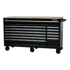 Amazon Drawer Heavy Duty Tool Chest Truck Box Mobile Workbench Black ... Husky Truck Box Toyota Tacoma Box Truck Size Hetimpulsarco What You Need To Know About Tool Boxes Fetching Alinum Full Size Low Profile Saddle X Information Tool Pet Salon 48 Side Mount Black Mechanics Toolbox The Best A Complete Buyers Guide North State Auctions Auction Big Ross Downsizing Event Item 127002 Weather Guard Us Release Date Pickup Storage To Cheap Find Deals On Gearbox Interior System For Trucks Bed