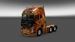 SKIN FIRE SKULL FOR ALL TRUCKS 1.22 ETS2 -Euro Truck Simulator 2 Mods The Most Popular Pickup Trucks Of All Time 2018 Detroit Auto Show Was About Lighter Truck Hoods For All Makes Models Medium Heavy Duty Search Results Bucket Points Equipment Sales Toyota Tundra Tacoma Fargo Nd Dealer Corwin Grill And Engine 750 For All Trucks Multiplayer Ets2 V20 Subaru View At Cardomain Foton Ph Boosts Lineup With Allnew Gratour Midi Top Gear 5th Annual California Mustang Club American Car And Download Ets 2 One Piece Pack Skin Youtube Fantasy Disturbed Skin Pack Euro
