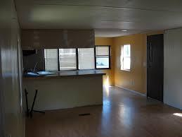 Single Wide Mobile Home Interior Design Decorated
