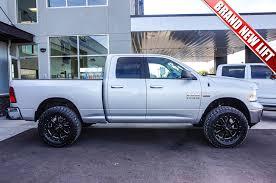 15 Inch Rims Cheap Mud Tires DodgeForum Com With Rims For Dodge Ram ...