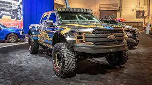 100 Fords Trucks Ford Ford Twitter