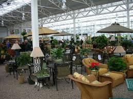 Nancy Alden s Blog The new Petitti Garden Center in Avon live