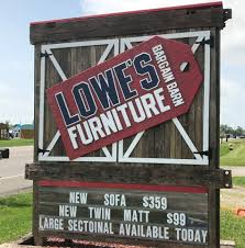 Lowes Bargain Barn Furniture LLC - Home | Facebook Image Of Lowes Truck Rental Omaha Pickup Rentals At Lowesideas Shop Hand Trucks Dollies Lowescom Amazon Canada Magna Cart Foldable Hand Truck 32 50 Off Concept Exchange Moving Supplies The Home Depot Fniture Dolly Fresh Kobalt Steel And Black Friday Ad Deals 2018 Funtober Replacement Wheels Flat Air Free Tire For Convertible Awesome Kitchen Islands Garden Carts Design