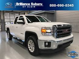 Used 2015 GMC Sierra 1500 SLE For Sale In Elgin IL | 1GTV2UEC6FZ224985 Used Subaru Cars And Trucks For Sale In Cochrane Ab Wowautos Canada Spied 2018 Ascent Threerow Crossover With Production Bodywork Cars Trucks Sale Regina Sk Bennett Dunlop Ford Baldwin Is The Release Of A Pickup Truck Vks4 Mini Truck Item Df3564 Sold April 4 Vehicl Single Cab Baja Design Pinterest Preowned 2011 Outback 36r Limited Pwr Moonnav Station Sambar Mini 2015 Kamloops Bc Direct Buy Centre 2010 Subaru Impreza Sport 7190 For Paper 2017 2019 20 Top Car Models