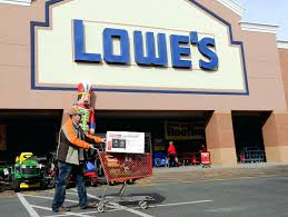 Lowes Abbeville Grocery Bakery Images Lowes Abbeville La Lowes ...