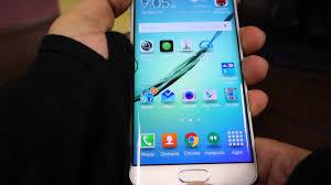 How to Screenshot on the Galaxy S6 S6 edge