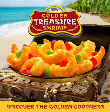 Panda Coupon Shrimp : Bpi Credit Card Freebies October 2018 Dinner Fundraisers Panda Express Feedback Get Free Meal Pandaexpresscom Hot Entree At W Any Online Order Deal Allposters Coupon Code 50 Marvel Omnibus Deals Coupons Clark Deals Guest Survey Recieve A Free On Your Next Visit Halo Cigs 20 Express December 2018 Pier One Imports Renewal Homeaway Coupons For Cherry Hill Mall Free 35 Off Promo Discount Codes The Project Gallery Leather Take Firecracker