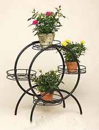 Outdoor Patio Plant Stands by Outdoor Metal Plant Stands Ship Design