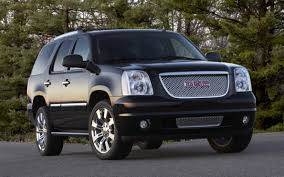 When The Escalade Hybrid Is Too Ostentatious: The 2009 GMC Yukon ... 2009 Gmc Sierra 2500hd News And Information Ask Tfltruck Can I Take My 1500 Denali Offroad On 22s Used Parts Yukon 62l Subway Truck Cars Trucks Suvs Jerrys Of Elk Rivers For Sale Autotraderca Gray 2246720 All Terrain Z71 Crew Youtube Fresh Gmc Cab 2018 Lightduty Powell Wy Vehicles Sale 2008 Awd Review Autosavant For Khosh Highmileage Owners Search Durability Limits