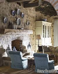 Amy Cornwell Designs French Country Decor Ideas