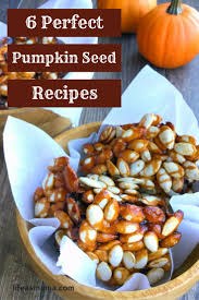 Minecraft Pumpkin Seeds Id by 220 Best Seasonal U0026 Holiday Themes Images On Pinterest Halloween