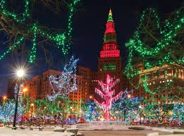 Ge Pre Lit Christmas Tree Problems by Unique Green Light Bulbs Color Lighting Designs Ideas
