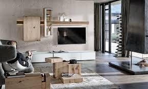 voglauer v solid naturnahe möbel jetzt kaufen und