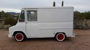 100 Vintage Ice Cream Truck For Sale 1965 International Metro Step Van Hot Rod Retro Ice Cream Truck