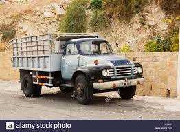 100 1960s Trucks For Sale Old Bedford Lorry Stock Photos Old Bedford Lorry Stock Images Alamy