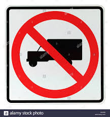No Trucks Or Lorries Street Sign Silhouetted On White Background ... No Trucks Uturns Sign Signs By Salagraphics Stock Photo Edit Now 546740 Shutterstock R52a Parking Lot Catalog 18007244308 Or Trailers 10x14 040 Rust Etsy White Image Free Trial Bigstock Bicycles Mopeds In The State Of Jalisco Mexico Sign 24x18 Prohibiting Road For Signed Truck Turnaround Allowed Traffic We Blog About Tires Safety Flickr Trucks Flat Icon Stock Vector Illustration Of Prohibition Why Not To Blindly Follow Gps Didnt Obey No Trucks Tractor