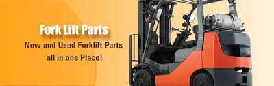 ForkLift Parts – Fork Lift Parts And Used Forklift Parts Truck Salvage Auto Tk Units Volvo Used Parts Ray Bobs Crash And Division Stock Photos Busting Common Miscceptions About Forklifts And Forklift Operation Tips For Winter Accurate Atlanta Ford F150 Sale In Ga 303 Autotrader Heavy Duty Mack Cv713 Granite Trucks Tpi Nissan Leaf