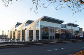 100 Artas Architects CH Smith Revitalisation ARTAS