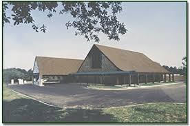 Lakewood Funeral Home Jackson MS
