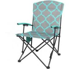 Quik Shade Max Chair by Quik Shade Max Shade Chair U003e U003e U003e You Can Find Out More Details At