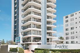 Bayview Unit 10b - Beachfront Rainbow Bay Holiday Apartment ... Rainbow Apartments Stalida Greece Youtube Hotelr Best Hotel Deal Site The Worlds Photos Of Apartments And Rainbow Flickr Hive Mind Price On Columbia Bay In Gold Coast Ridge Kansas City Ks Pelekas Beach Relaxing Holidays At Michael Maltzan Architecture Gallery Rainbow Apartments Abu Dhabi Hotel Apartment Krakow