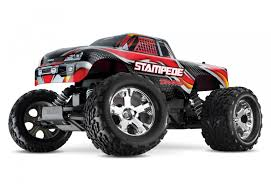 36054-1 | Traxxas 1/10 Stampede 2WD Electric Off Road RC Truck Traxxas Erevo Brushless The Best Allround Rc Car Money Can Buy Cars Trucks Rogers Hobby Center 1979 Ford Bronco Truck Mens Gear Stampede 2wd 110 Scale Silver Boats Amain Hobbies 491041blk Tmaxx 4wd Nitro Jegs Slash 116 4x4 Hobby Pro Fancing Rustler Ripit Vehicles Of The Week 9222012 Truck Stop Adventures Ford Svt Raptor Traxxas Slash Ultimate Buy Now Pay Later