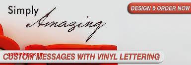 Custom Vinyl Lettering Luxury Custom Vinyl Decals Custom Vinyl