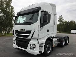 Iveco Stralis AS 440S57-E6c TZ/P-HM C13_truck Tractor Units Year Of ... Iveco Stralis Hiway Voted Truck Of The Year 2013 Aoevolution 2018 Ati 360 6x2 For Sale In Laverton Strator American Simulator Mod Ats Trucks Tasmian Mson Logistics Bigtruck Magazine Launches Natural Gaspowered 6x2 Tractor The Expert China 430hp Prime Mover Tractor Trailer Head Iveco 5 Tonner Truck And 3 Trailers Combo Junk Mail Eurocargo Temperature Controlled Price 11103 124 Ivecomagirus Dlk 2312 Fire Ladder Ucktrailers Better Than 1700 Kilometres On A Tank Np Heavy Xp Pictures Custom Tuning Galleries And Hd Wallpapers Intertional Pairing Afs Haulage