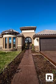 St Mark Pumpkin Patch Mcallen Tx by New Home Builders U2013 Rgv New Homes Guide