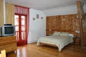 bérangère appartement 2 personnes ristolas queyras montagne
