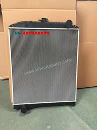16090-6070 Truck Radiator For HINO Ranger J08C 720*638*32 MT ... Classic Car Radiators Find Alinum Radiator And Performance 7379 Bronco Fseries Truck Shrouds New Used Parts American Chrome Brassworks Facebook Posts For The Non Facebookers The Brassworks 5557 Chevy W Core Support Golden Star Company Gmc Truckradiatorspa Pennsylvania Dukane New Ck Pickup Suburban Engine Oil Heavy For Sale Frontier From Cicioni Inc Repair Service Sales Pa
