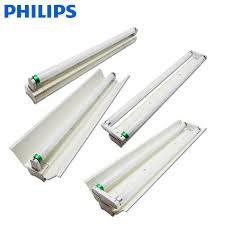 china fluorescent light fixture china fluorescent light fixture