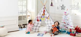 Awards And Decorations Board Questions by Kids U0026 Baby Furniture Bedding And Toys The Land Of Nod