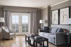 100 Ritz Apartment The Carlton The Carlton St Louis